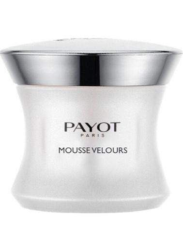 Payot Uni Skin Mousse Velours Pot 50 Ml Renksiz